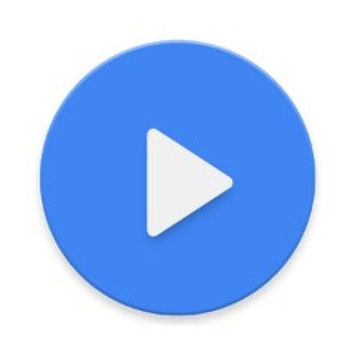 MX Player APK 1.10.0.1 Latest Version