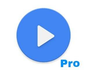 Mx player pro apk free download | mx player.
